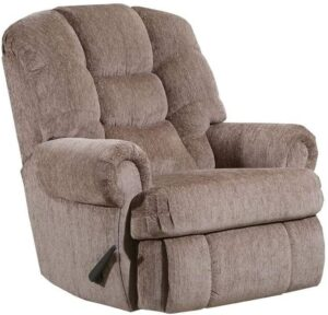 Lane Stallion Big Man Comfort King (Best Manual Best recliners for tall person)