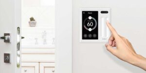 Best Smart Light Switches & Dimmers
